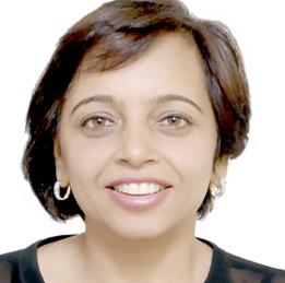 Poonam-Puri