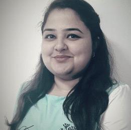 Priyanka-Bambra