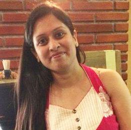 Swati-Sethi