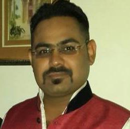 Deepak Taneja