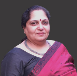 Sangeeta Chhabra