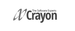 Our Partners-Crayon