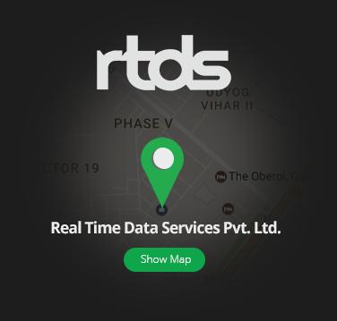 RTDS Location