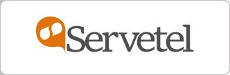 servetel