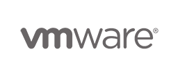 Our Partners-VmWare