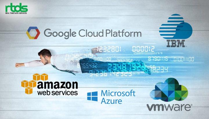 Certificates In Cloud Industry
