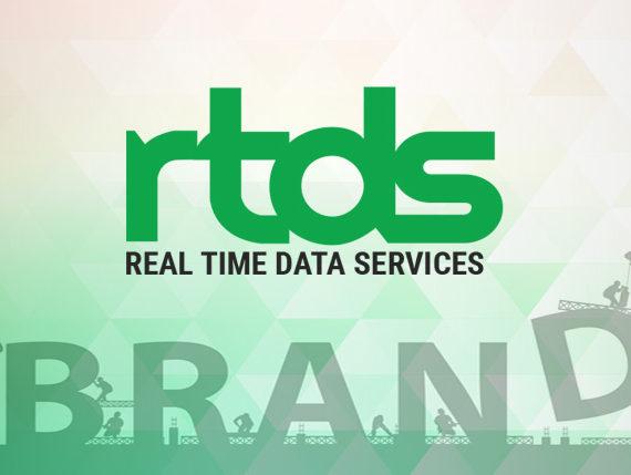 Company-Brand-Image