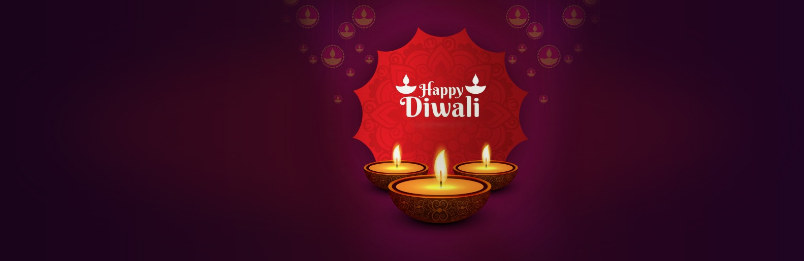 happy-diwali-2017