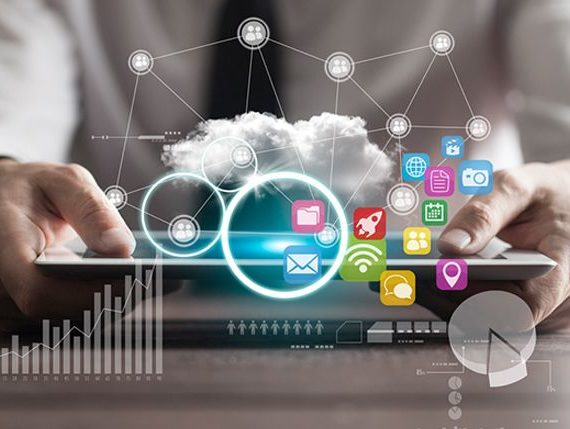 reasons-why-startup-should-opt-for-cloud-telephony