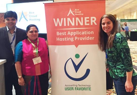 Accountex-USA-User-Favorite-Award