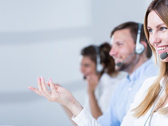 Everything You Need To Know About Outbound Dialers