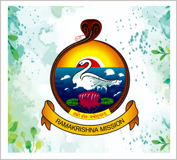 ramakrishna-mission-ashrama