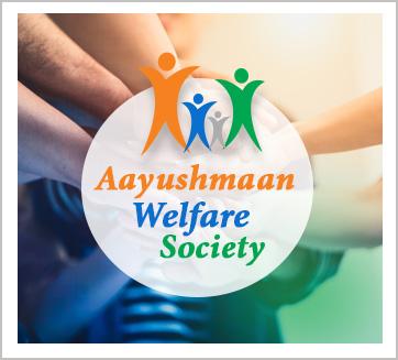 sayushmaan-welfare-society