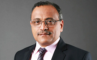 Vinay Chhabra